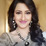 Rachana Banerjee (Actress) Height, Weight, Age, Boyfriend, Husbands, Son, Biography & More