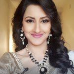 Rachana Banerjee (Actress) Height, Weight, Age, Boyfriend, Husbands, Son, Biography & More