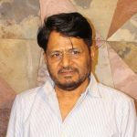 Raghubir Yadav (Actor) Age, Wife, Family, Children, Biography & More