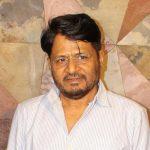 Raghubir Yadav (Actor) Age, Wife, Family, Children, Biography & More
