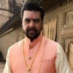 Raj Premi (Actor) Height, Weight, Age, Girlfriend, Wife, Children, Biography & More