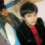 Raj Premi sons