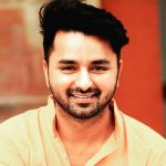 Raj Ranjodh (Punjabi Singer) Height, Weight, Age, Girlfriend, Biography & More