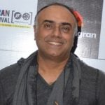 Rajit Kapur Age, Wife, Children, Family, Career, Biography & More