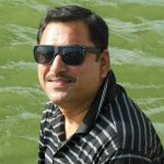 Rajiv Gupta (Actor) Age, Wife, Children, Biography & More