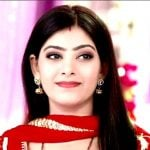 Rajshri Rani (Actress) Height, Weight, Age, Boyfriend, Biography & More