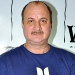 Raju Kher (Actor) Height, Weight, Age, Wife, Biography & More