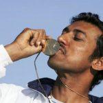 Rajyavardhan Singh Rathore - Gold Medal