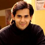 Randeep Rai (Actor) Height, Weight, Age, Girlfriend, Biography & More