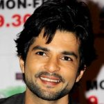 Raqesh Vashisth (Actor) Height, Weight, Age, Wife, Biography & More