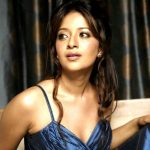 Reemma Sen (Actress) Height, Weight, Age, Boyfriend, Husband, Biography & More