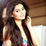 Reena Aggarwal (Actress) Height, Weight, Age, Boyfriend, Biography & More