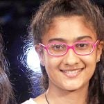Renee Sen (Sushmita Sen's Daughter) Height, Weight, Age, Boyfriend, Biography & More