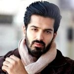 Rohan Gandotra (Actor) Height, Weight, Age, Girlfriend, Biography & More