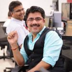 Rohit Sardana (Journalist) Age, Wife, Family, Biography & More