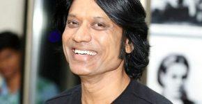 S. J. Surya