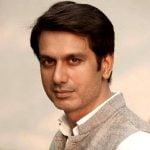 Sachin Khurana (Actor) Height, Weight, Age, Girlfriend, Biography & More