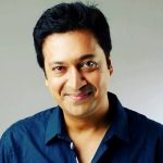 Sachin Parikh (Actor) Height, Weight, Age, Wife, Biography & More