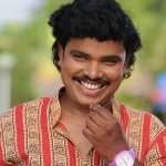 Sampoornesh Babu (Actor) Height, Weight, Age, Girlfriend, Wife, Daughters, Biography & More