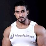 Sangram Chougule Height, Weight, Age, Girlfriend, Wife, Biography & More