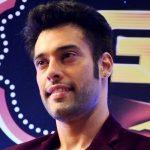 Sangram Singh (Actor) Height, Weight, Age, Girlfriend, Biography & More