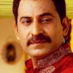 Sanjay Batra (Actor) Height, Weight, Age, Wife, Biography & More