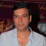 Satyajit Sharma Height, Weight, Age, Girlfriend, Family, Biography & More