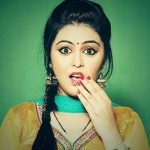 Shafaq Naaz (TV Actress) Height, Weight, Age, Boyfriend, Biography & More