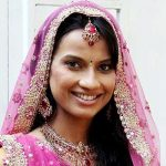 Shalini Khanna (Actress) Height, Weight, Age, Husband, Biography & More