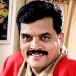 Sharad Ponkshe (Actor) Height, Weight, Age, Wife, Biography & More