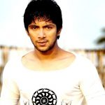 Sharhaan Singh (Actor) Height, Weight, Age, Girlfriend, Biography & More