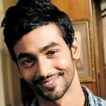Shayan Munshi (Actor) Height, Weight, Age, Girlfriend, Wife, Biography & More