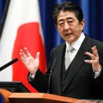 Shinzō Abe Age, Biography, Wife, Family, Facts & More