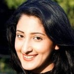Shivya Pathania (Actress) Height, Weight, Age, Boyfriend, Biography & More
