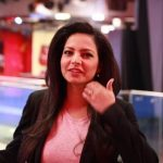 Shweta Jha (News Anchor) Height, Weight, Age, Husband, Biography & More