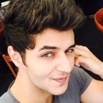 Siddharth Gupta Age, Girlfriend, Family, Biography & More