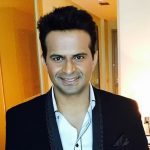 Siddharth Kannan Height, Weight, Age, Girlfriend, Wife, Daughter, Biography & More
