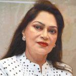 Simi Garewal Age, Boyfriend, Husband, Family, Biography & More