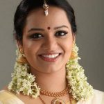 Jyotsna Radhakrishnan Height, Weight, Age, Husband, Biography & More