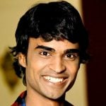 Sohit Vijay Soni (Actor) Age, Girlfriend, Family, Biography & More