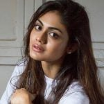 Sreejita De (Actress) Height, Weight, Age, Boyfriend, Husband, Biography & More