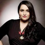Srishti Kumar (Kiran Kumar's Daughter) Age, Boyfriend, Family, Biography & More
