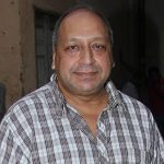 Sudhir Pandey Height, Weight, Age, Wife, Biography & More