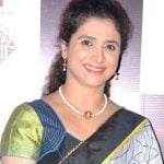 Supriya Pilgaonkar (Actress) Age, Husband, Family, Biography & More