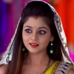 Tanvi Dogra (TV Actress) Height, Weight, Age, Boyfriend, Biography & More