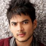 Tarun Mahilani Height, Weight, Age, Girlfriend, Family, Biography & More