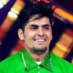 Tarun Nihalani (Dancer) Height, Weight, Age, Girlfriend, Biography & More