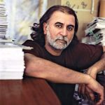 Tarun Tejpal (Journalist) Age, Wife, Family, Biography, Facts & More