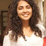 Tarun Tejpal daughter Tiya Tejpal