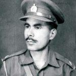 Tarun Tejpal's father Inderjit Tejpal